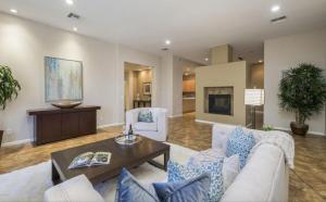 Ocotillo Living Room 2