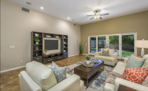 Ocotillo Family Room 3