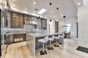6151 N Yucca Rd_Kitchen