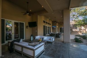 7131 E Caballo Cir_Patio