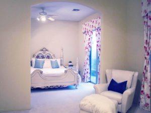 7241 N 71st Pl Guest Room