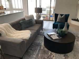 9628 E Laurel Ln Living Room 2