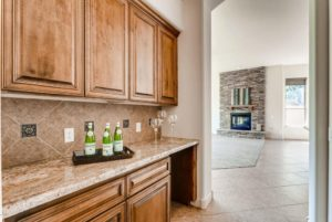 15865 W Vernon Ave Butlers Pantry