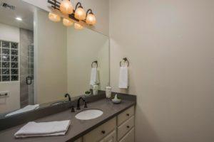 35029 N Sunset Trl Bathroom