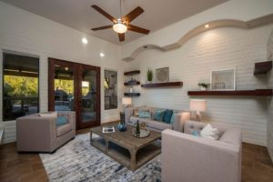 35029 N Sunset Trl Living Room