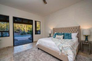 35029 N Sunset Trl Master Bedroom