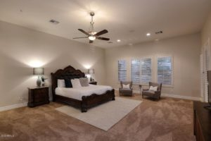 9414 E CharterOak Bedroom