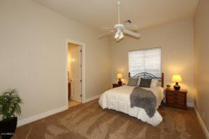 9414 E CharterOak Guest Room